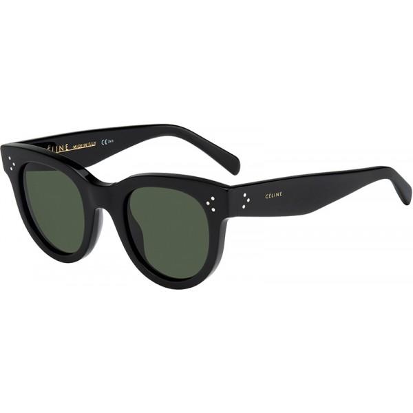Celine cl 41397/S t7F a6 Sonnenbrille gEKZ8kCHZ