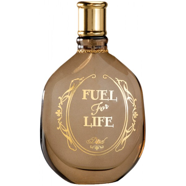 diesel fuel for life femme unlimited 50 ml preisvergleich. Black Bedroom Furniture Sets. Home Design Ideas