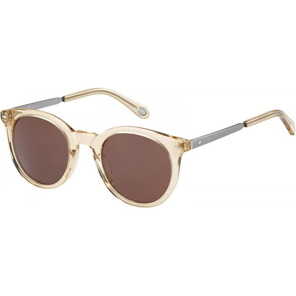 Fossil FOS 2053/S 0BB S8 Sonnenbrille StaFP