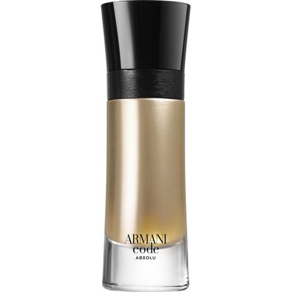 Parfum Homme Giorgio Armani : giorgio armani code homme absolu eau de parfum edp ~ Pogadajmy.info Styles, Décorations et Voitures