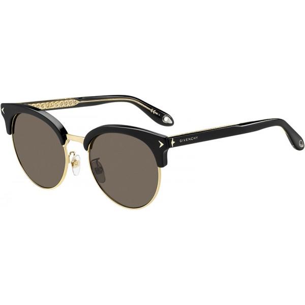 Givenchy GV 7064/F/S 807 IR Sonnenbrille XK7CkbV5e