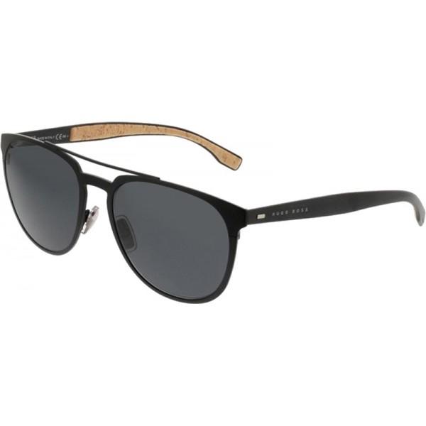 Hugo Boss Black boss 0919/S z2I nr Sonnenbrille fHVP50