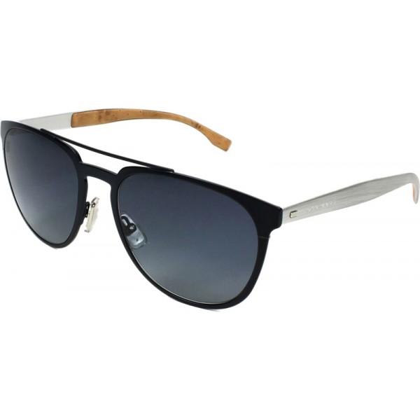 Hugo Boss Black boss 0882/S 0S4 hd Sonnenbrille f4s2K7bpP