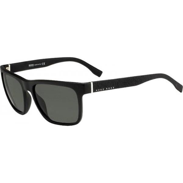 Hugo Boss Black boss 0911/S 1J xsp Sonnenbrille vlg0fAS