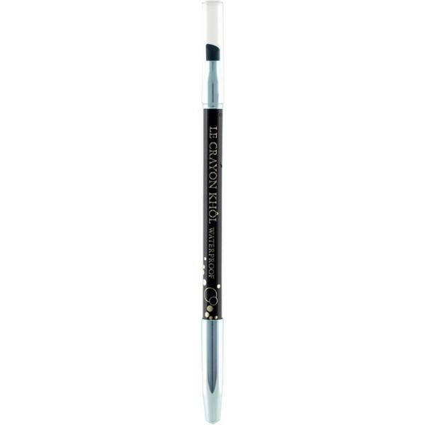 lancome crayon kh l wasserfest 1 8 g raisin noir 15 90. Black Bedroom Furniture Sets. Home Design Ideas