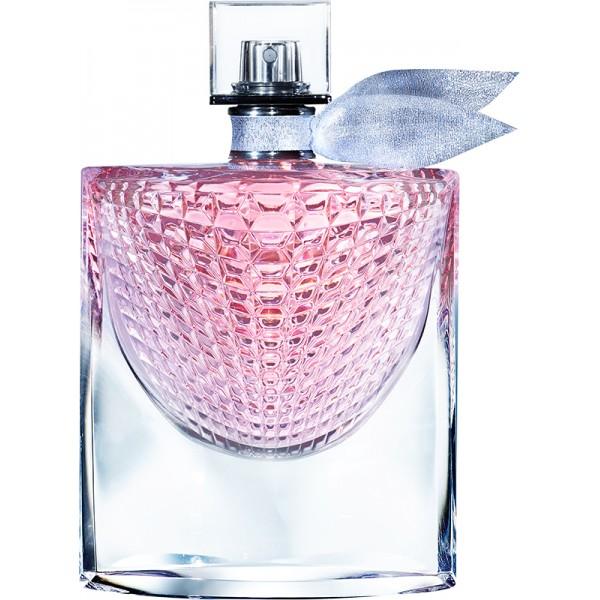 lancome la vie est belle l 39 clat eau de parfum edp. Black Bedroom Furniture Sets. Home Design Ideas