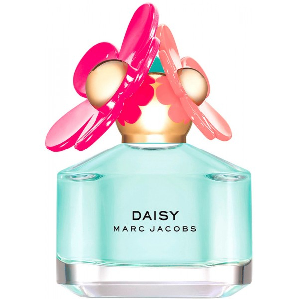 marc jacobs daisy delight eau de toilette edt 50 ml 53 90. Black Bedroom Furniture Sets. Home Design Ideas