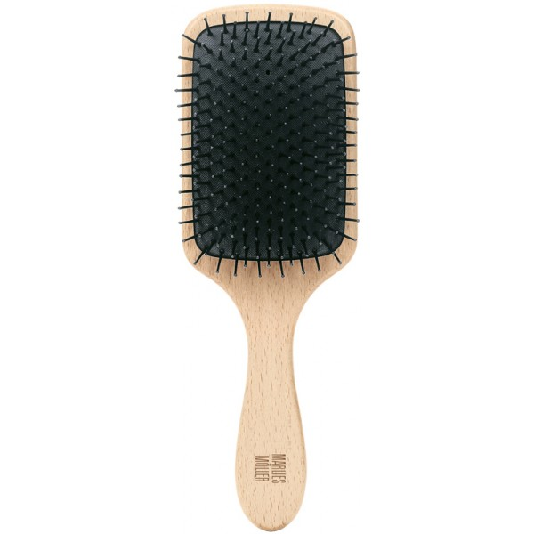 marlies m ller professional hair scalp brush. Black Bedroom Furniture Sets. Home Design Ideas