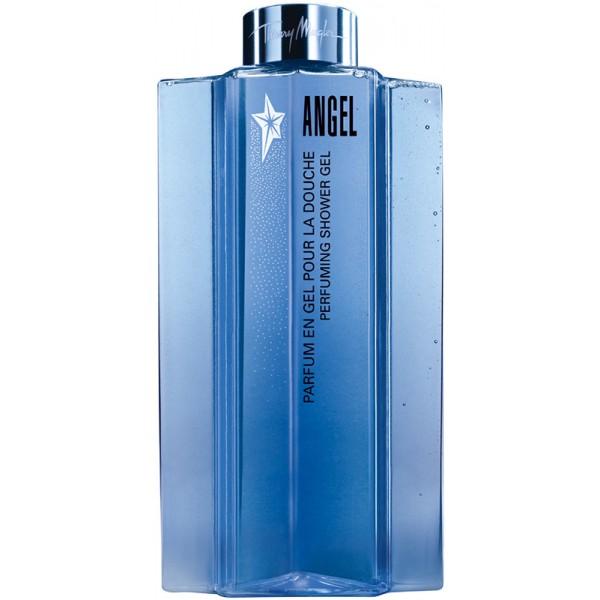 Mugler Angel Perfuming Shower Gel 2895