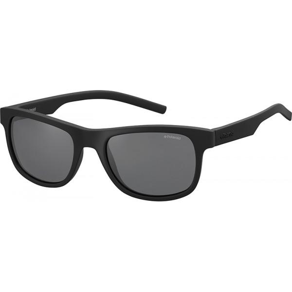Polaroid Sport PLD 6015/S YYV Y2 Sonnenbrille WLn9BkJ