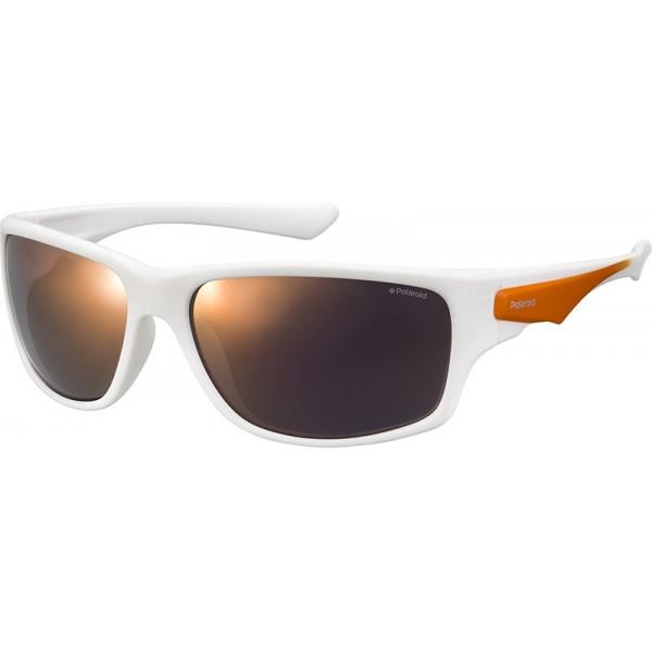 Polaroid Sport PLD 7012/S OIT EX Sonnenbrille MaCer