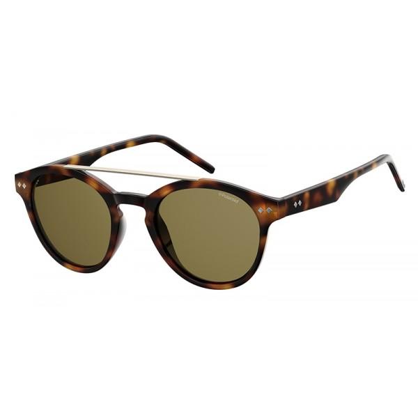 Polaroid Sonnenbrille (PLD 6030/S N9P/SP 50) z1kHWeuq
