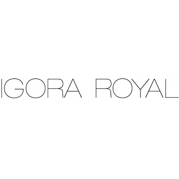 Schwarzkopf Igora Royal Farbkarte Farbbuch, 108,00 €
