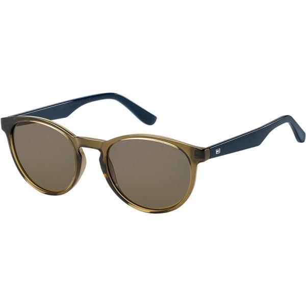 Tommy Hilfiger 1485/S Sonnenbrille schwarz 7sKEOztt