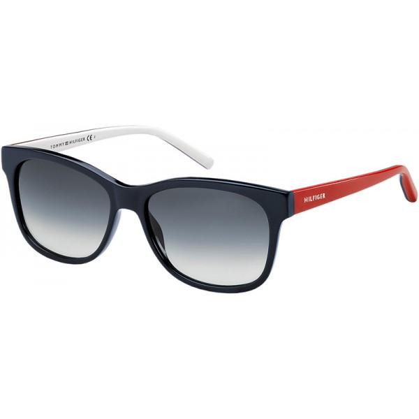 Tommy Hilfiger th 1985 mjg k8 Sonnenbrille Sdda2J