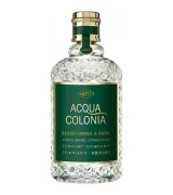 4711 Acqua Colonia Blood Orange & Basil Splash & Spray...