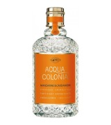 4711 Acqua Colonia Mandarine & Cardamom Splash & Spray...