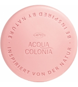 4711 Acqua Colonia Pink Pepper & Grapefruit Aroma-Seife...