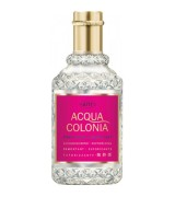 4711 Acqua Colonia Pink Pepper & Grapefruit Eau...
