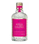 4711 Acqua Colonia Pink Pepper & Grapefruit Splash &...