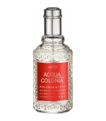 4711 Acqua Colonia Red Apple & Chili Eau de Cologne (EdC)...