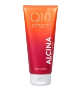 Aktion - Alcina Limited Edition Q10 Effect Body Lotion...