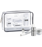 Aktion - BABOR Doctor BABOR Lifting Cellular Reise-Set