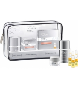 Aktion - BABOR Doctor BABOR Refine Cellular Reise-Set
