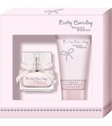 Aktion - Betty Barclay Precious Moments Duo Geschenkset...