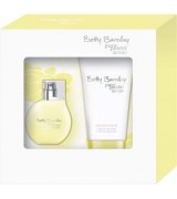 Aktion - Betty Barclay Pure Pastel Lemon Geschenkset...