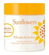 Aktion - Elizabeth Arden Sunflowers Sun Drops Body Cream...