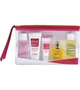 Aktion - Guinot Weekend Bag