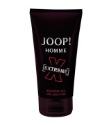Aktion -  Joop! Homme Extreme Shower Gel - Duschgel 150 ml