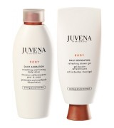 Aktion - Juvena Body Set Refreshing Duschgel 200 ml...