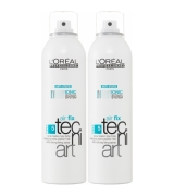 Aktion - LOreal Professional Tecni.Art Air Fix Extra...