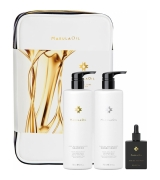 Aktion - MarulaOil Only Classic Care Gift Set inkl....