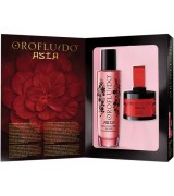 Aktion - Orofluido Asia Beauty Set Exclusive Edition -...