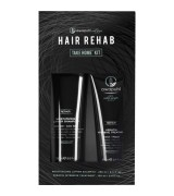Aktion - Paul Mitchell Awapuhi Wild Ginger Hair Rehab...