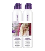 Aktion - Paul Mitchell Extra-Body Save On Duo Extra-Body...
