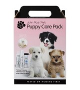 Aktion - Paul Mitchell John Paul Pet Puppy Care Pack...