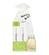 Aktion - Paul Mitchell Muttertag-Set Smoothing