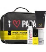 Aktion - Paul Mitchell Papa The Best Mitch Construction...