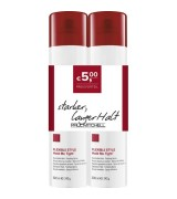 Aktion - Paul Mitchell Save On Duo Hold Me Tight 2 x 300 ml