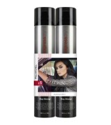 Aktion - Paul Mitchell Save On Duo Stay Strong Set, 2x...