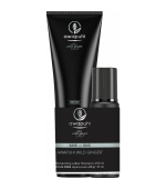 Aktion - Paul Mitchell Save on Duo Awapuhi Wild Ginger -...