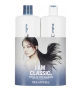 Aktion - Paul Mitchell Shampoo One Save On Shampoo One...