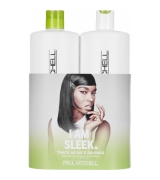 Aktion - Paul Mitchell Smooting Save On Smoothing Set 2 x...