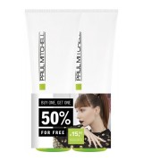 Aktion - Paul Mitchell Straight Works 2 x 200 ml  - Buy...