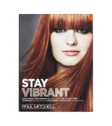 Aktion - Paul Mitchell Take Home Color Protect Stay...