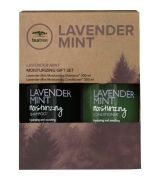 Aktion - Paul Mitchell Tea Tree Lavender Mint Holiday...